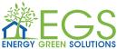 www.energygreensolutions.it